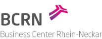 BCRN Mannheim
